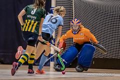 Hockeyshoot20181222_HGC MB1 - hdm MB1_FVDL_MB1_7649_20181222.jpg