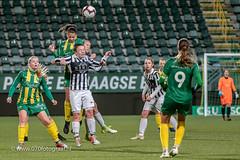 070fotograaf_20181211_ADO Den Haag V- Achilles 29 V_FVDL_Voetbal_5006.jpg