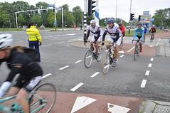 2011.06.13.fiets.elfstedentocht.146