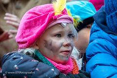 070fotograaf_20181124_Benoordenhout Sinterklaas_FVDL_Stadsfotografie_1405.jpg