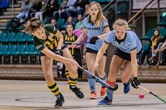 Hockeyshoot20181222_HGC MB1 - hdm MB1_FVDL_MB1_7348_20181222.jpg