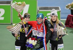 "2019-NK-Podium Irene Schouten 1c • <a style=""font-size:0.8em;"" href=""http://www.flickr.com/photos/89121513@N04/45857240234/"" target=""_blank"">View on Flickr</a>"