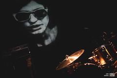 20181220 - Inicio | Linda Martini - Tour Agora Escolha @ Musicbox Lisboa