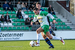 070fotograaf_20181103_BSC '68 1 - Blauw-Zwart 1_FVDL_voetbal_7821.jpg