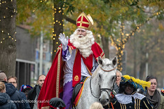 070fotograaf_20181124_Benoordenhout Sinterklaas_FVDL_Stadsfotografie_1533.jpg