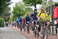 2011.06.13.fiets.elfstedentocht.120
