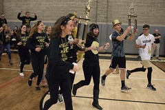 PepRally_Spirit_Week_11202018_JVeillette_037