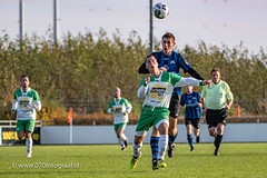 070fotograaf_20181103_BSC '68 1 - Blauw-Zwart 1_FVDL_voetbal_7233.jpg