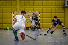 Hockeyshoot20181222_hdm JA1 - Rotterdam JA1_FVDL_JA1_8993_20181222.jpg