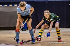 Hockeyshoot20181222_HGC MB1 - hdm MB1_FVDL_MB1_7171_20181222.jpg