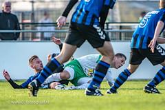 070fotograaf_20181103_BSC '68 1 - Blauw-Zwart 1_FVDL_voetbal_7805.jpg
