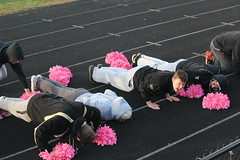 PowderPuff_Spirit_Week_11142018_CTerrell_003