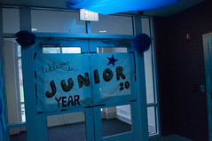 ColorWars_Spirit_Week_11202018_JVardon_017