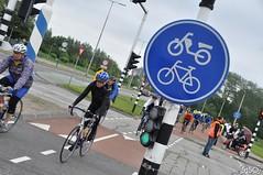 2011.06.13.fiets.elfstedentocht.143