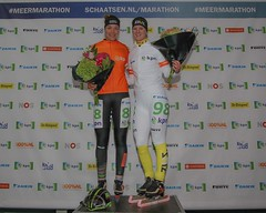 """2018-3-Podium Manon en Bianca • <a style=""""font-size:0.8em;"""" href=""""http://www.flickr.com/photos/89121513@N04/30804607347/"""" target=""""_blank"""">View on Flickr</a>"""