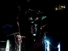 20181103 - Parpar   Soundbay Fest @ RCA Club
