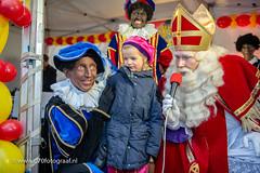 070fotograaf_20181124_Benoordenhout Sinterklaas_FVDL_Stadsfotografie_6831.jpg