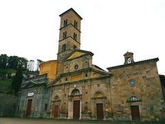 Orvieto - Bolsena