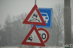 signs42