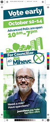 181005-JMihevc-Vote_At_Page_1