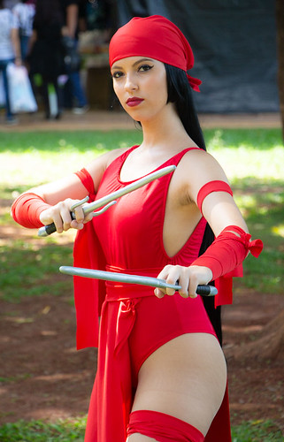 21-campinas-anime-fest-especial-cosplay-57.jpg