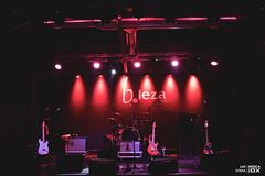 20181222 - Ambiente @ B.Leza