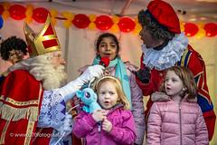 070fotograaf_20181124_Benoordenhout Sinterklaas_FVDL_Stadsfotografie_6823.jpg