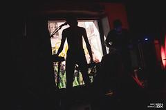 20181116 - Paul Jacobs @ Galeria Zé dos Bois