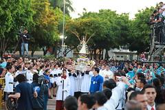 Misa de Caacupé