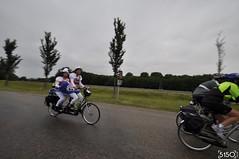 2011.06.13.fiets.elfstedentocht.053
