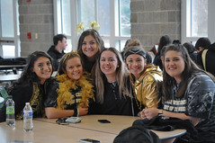 PepRally_Spirit_Week_11202018_RHansen_141