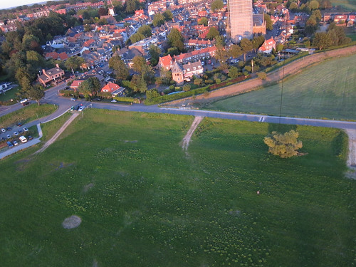 KAP Rhenen september 2015