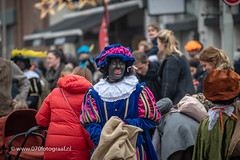 070fotograaf_20181124_Benoordenhout Sinterklaas_FVDL_Stadsfotografie_1329.jpg