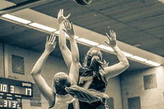 070fotograaf_20181216_Lokomotief VSE 1 - CobraNova VSE 1_FVDL_Basketball_5821.jpg