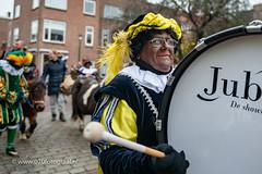 070fotograaf_20181124_Benoordenhout Sinterklaas_FVDL_Stadsfotografie_6647.jpg