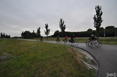 2011.06.13.fiets.elfstedentocht.020