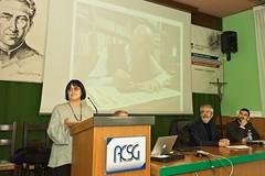ANNA DRADI commemora MASSIMO DRADI - PASSERINI LUCIO - MUSMECI CORRADO.2