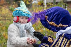 070fotograaf_20181124_Benoordenhout Sinterklaas_FVDL_Stadsfotografie_1264.jpg