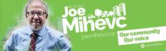 180921-JMihevc-Office_Sign