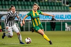 070fotograaf_20181211_ADO Den Haag V- Achilles 29 V_FVDL_Voetbal_3794.jpg