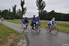 2011.06.13.fiets.elfstedentocht.032