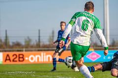 070fotograaf_20181103_BSC '68 1 - Blauw-Zwart 1_FVDL_voetbal_7312.jpg
