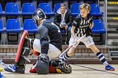 Hockeyshoot20181222_hdm JB1 - Alecto JB1_FVDL_JB1_8208_20181222.jpg