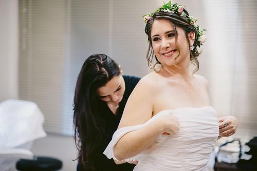 Ana&Marcelo-13