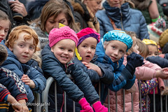 070fotograaf_20181124_Benoordenhout Sinterklaas_FVDL_Stadsfotografie_1426.jpg