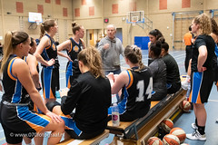 070fotograaf_20181216_Lokomotief VSE 1 - CobraNova VSE 1_FVDL_Basketball_5644.jpg