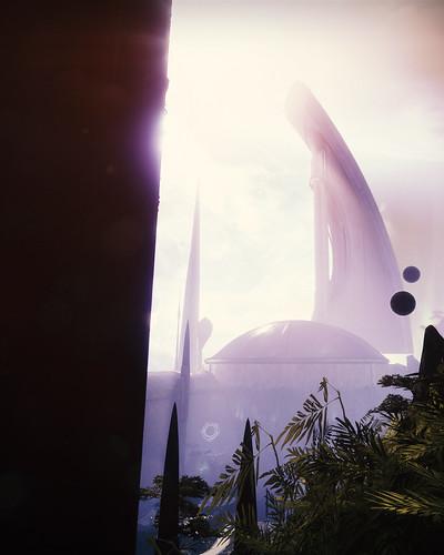 Destiny 2: Last Wish