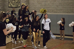 PepRally_Spirit_Week_11202018_JVeillette_028