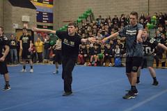 PepRally_Spirit_Week_11202018_JVeillette_065