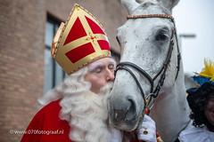 070fotograaf_20181124_Benoordenhout Sinterklaas_FVDL_Stadsfotografie_7050.jpg